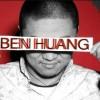 DJ Ben Huang