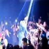 视频:阿肯 AKON IN SHANGHAI 上海LINX酒吧