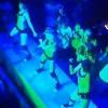 视频:热舞 上海 Muse2