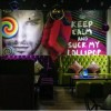 Lollipop Bar&Lounge