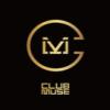 武汉CLUB MUSE