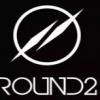 天津Round2 Club