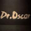 天津奥斯卡酒吧Dr.Oscar