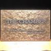 南京The Chamber