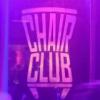 CHAIR CLUB
