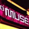 西安缪斯酒吧MUSE CLUB