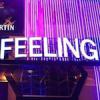 天津菲林酒吧Dr.Feeling