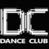 成都DANCE CLUB