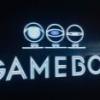 南京GAMEBOY CLUB