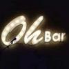 OHBAR LIVE HOUSE