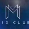 南京MIX CLUB