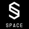 西安SPACE CLUB