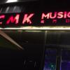 宁波CMK酒吧Music House