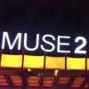 天津MUSE2