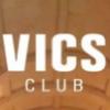 天津VICS酒吧