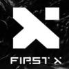 FIRST X