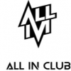 武汉ALL IN CLUB