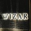 成都Wizar Lounge