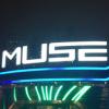 天津MUSE