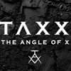 TAXX SHANGHAI