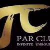 杭州派酒吧π Club
