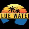 深圳Blue water