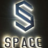 成都SPACE CLUB[停业]