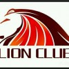 南京LION CLUB