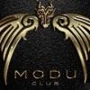 魔都派对酒吧MODU CLUB