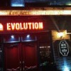 宁波进吧Evolution Cocktail Bar