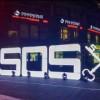 杭州SOS Club