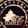 坛酒吧TEMPLE BAR