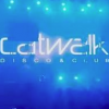 广州Club Catwalk