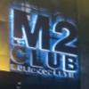 深圳M2·OVERSIZE