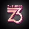 广州Z-THREE CLUB