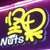 坚果酒吧NUTS