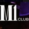 深圳M1 CLUB