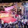 上海夜生活节启幕 酒吧经济强势复苏