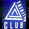 三位一体Trinity Club