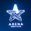 深圳ARENA CLUB