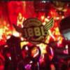 广州1881酒吧