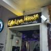 EA LiveHouse