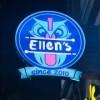 Ellen's