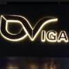 深圳IGA清吧