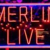 深圳梅林音乐酒吧Merlin Live