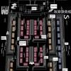 杭州OT酒吧OneThird夜店卡座最低消费攻略
