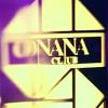深圳ONANA CLUB