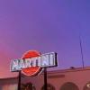 北京三里屯酒吧看最美夕阳情迷LA