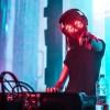 DJ REZZ