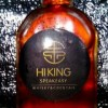 天津HI KING SPEAKEASY·WHISKY